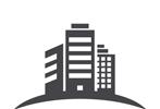 Consultoría Marketing Digital Empresas
