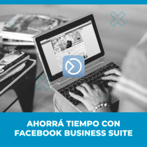 como usar business suite